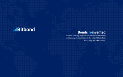 Bitbond's State of the Union 2020