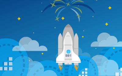 Bitbond – 3 ways tokenized securities revolutionize securitization